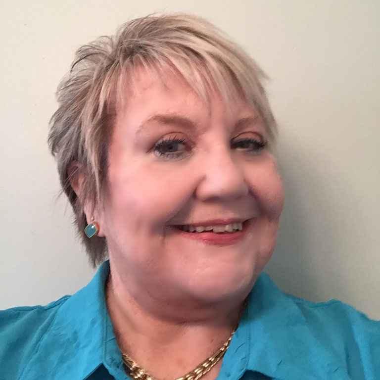 Kathleen Epler, President