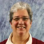 Kathryn M. Jakabcin