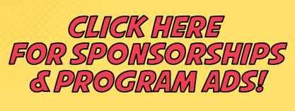 Click Here for Sponsorships & Program Ads!
