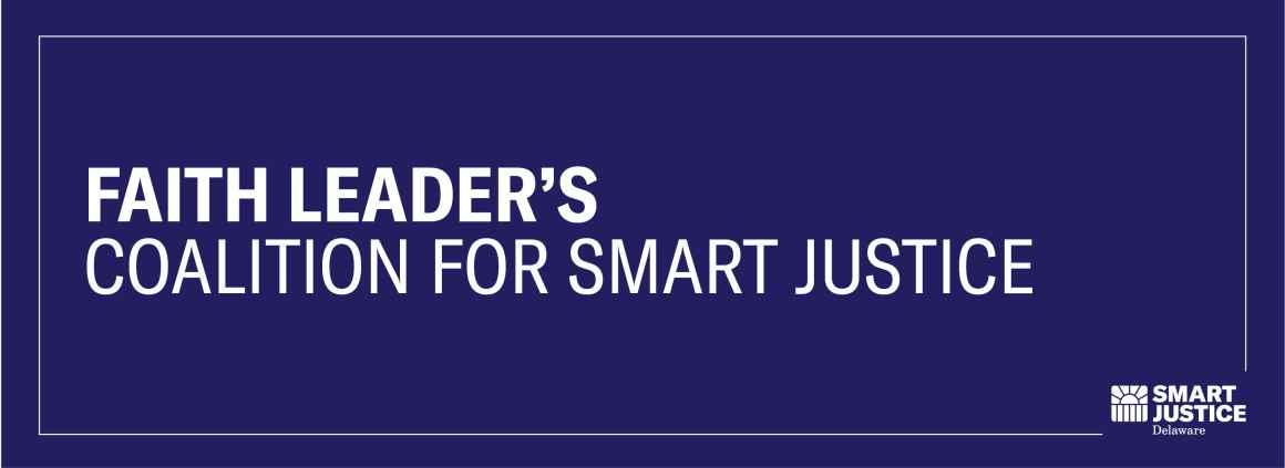 Faith Leaders Coalition Banner