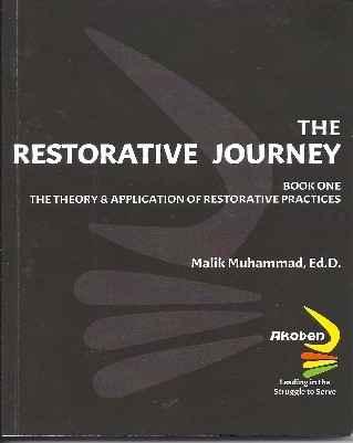 The Restorative Journey