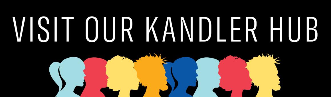 Visit Kandler Hub