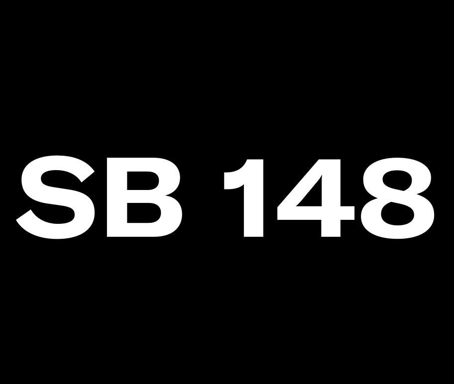 Senate Bill 148