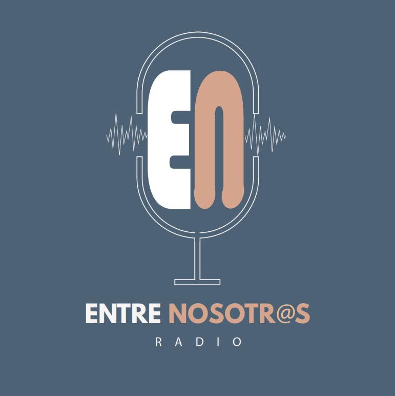 Entre Nosotr@s