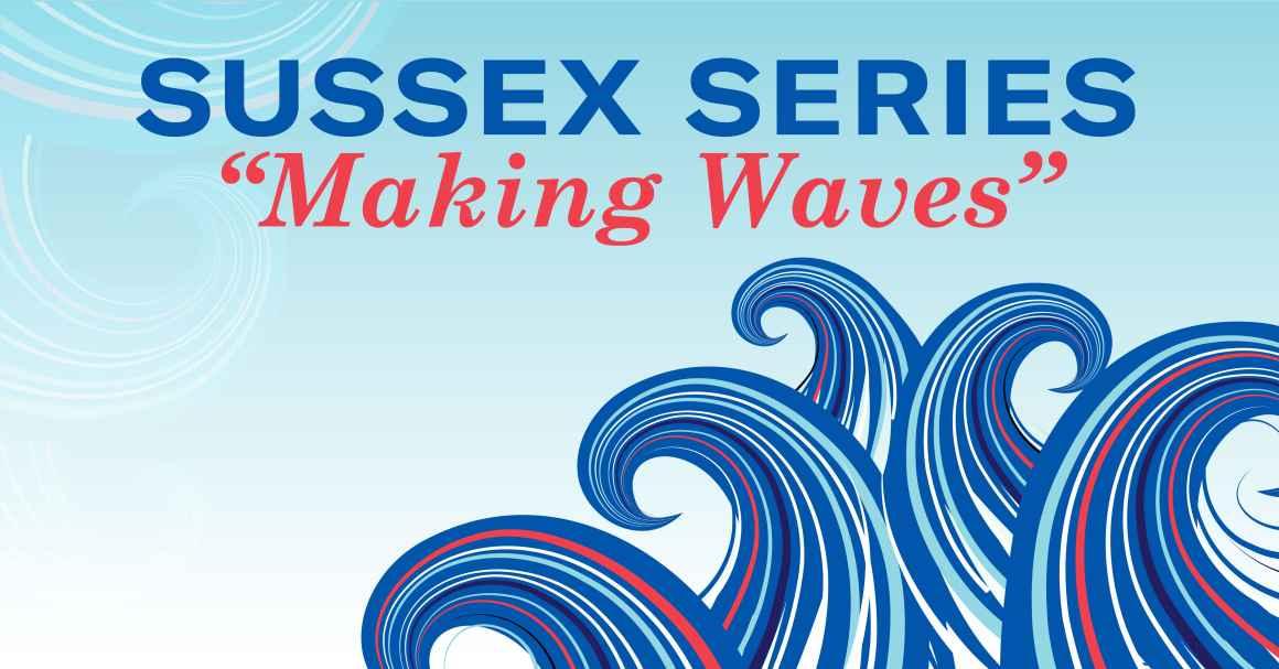 Sussex Series