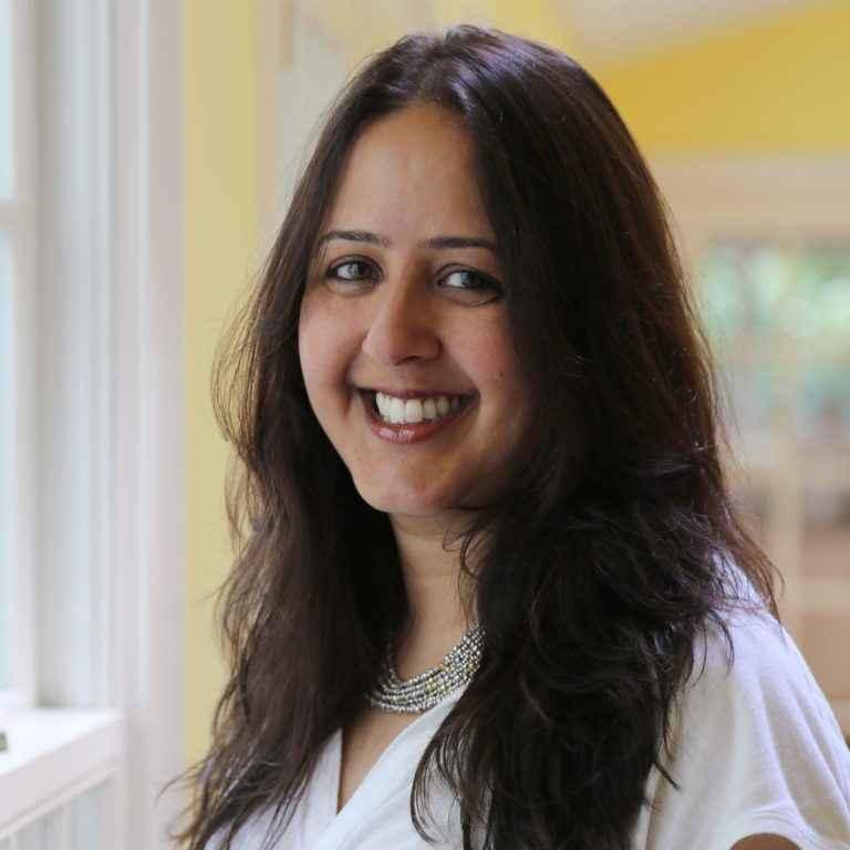 SUCHARITA C. IYENGAR, ESQ., DIRECTOR OF LEGAL INTAKE