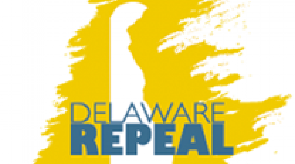 Death Penalty Repeal Legislation is Coming! | ACLU Delaware