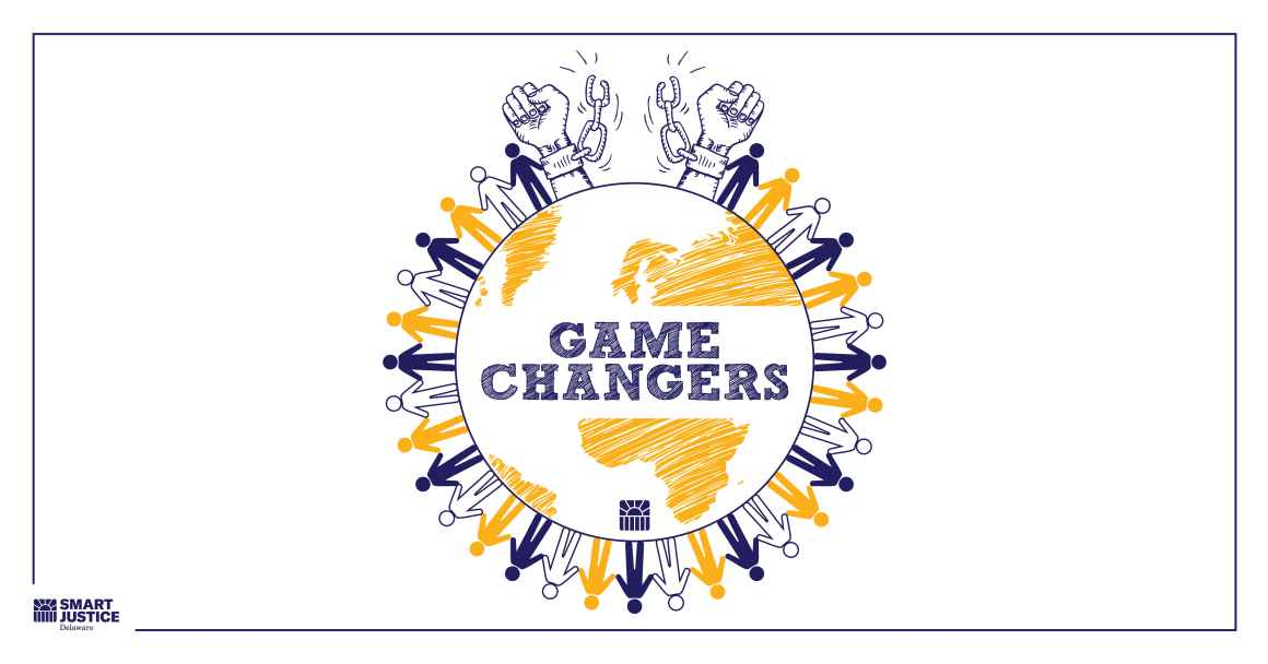 Introducing: Delaware Game Changers