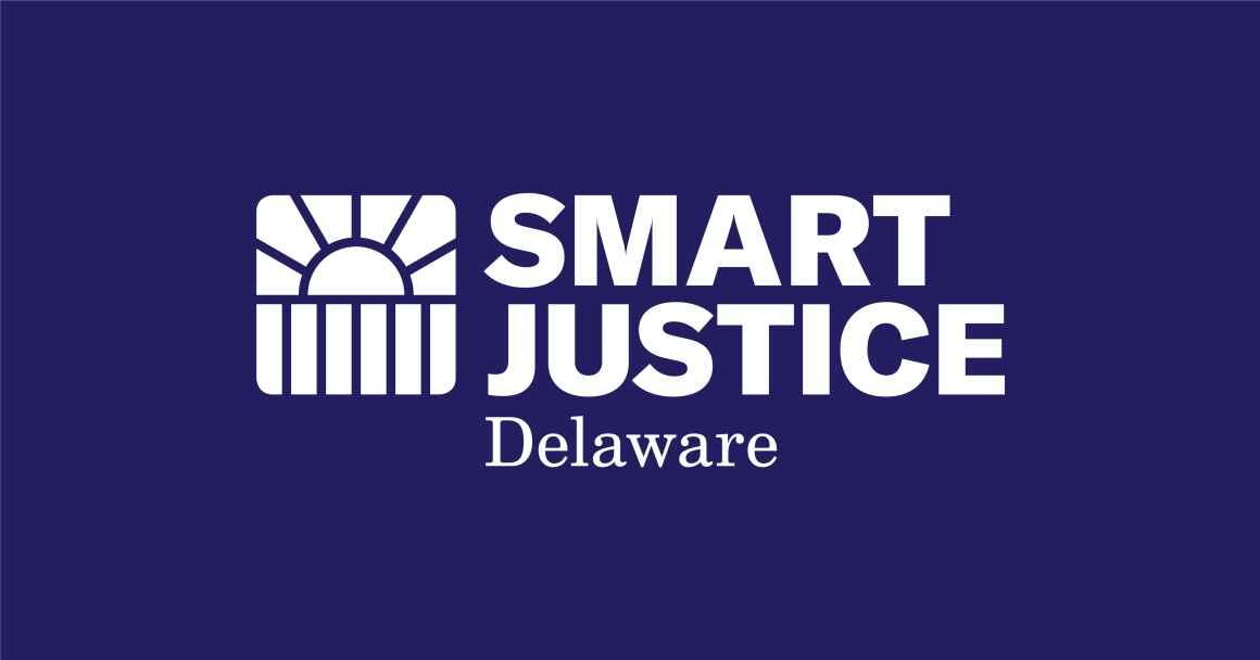 Campaign for Smart Justice Delaware